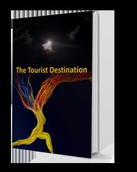 The Tourist Destination